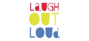 Laugh Out Loud Comedy Tour