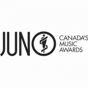 Juno Concert Series featuring