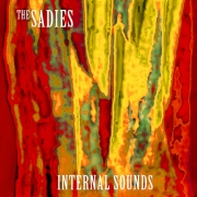 10/10 review for the Sadies' Internal Sounds