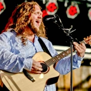 Matt Andersen Man of Constant Sorrow
