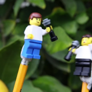 "Tegan And Sara (Feat. The Lonely Island) – ""Everything Is AWESOME!!!"" Video"
