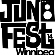 JUNOfest lineup announced