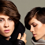 Rollling Stone Debut Exclusive Tegan and Sara Documentary