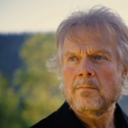 Randy Bachman and The Strumbellas honoured at SOCAN Awards
