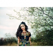 Rolling Stone Country Premieres Lindi Ortega's